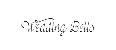 Wedding Bells Font Family Typeface Free Download Ttf Otf Fontmirror Com