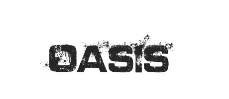 Oasis Font Family Typeface Free Download Ttf Otf Fontmirror Com